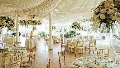sarah-young-wedding-planner-malta.jpg