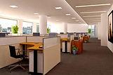 vastu design for office interior