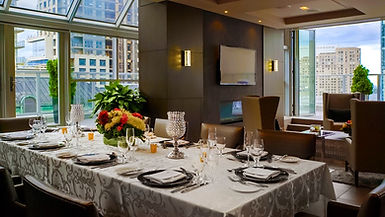 8679.11705.toronto.one-king-west-hotel-a