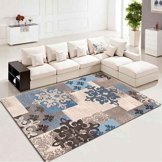 carpets-rugs-bedroom-carpet-european-sty