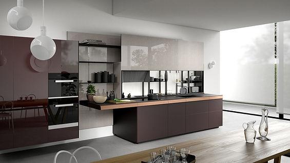 Weizter_single-wall-kitchen.jpg
