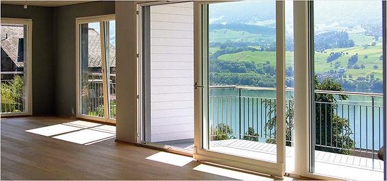 upvc-making-of-Doors-Windows1.jpg