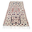 Thumbnail: R27 -6.8x3.7ft- Amazing Moroccan Tribal Berber Rug