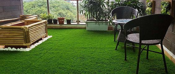 artificial-grass-cover.jpg