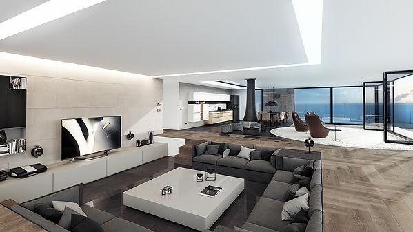 ultra-luxurious-modern-interior.jpg