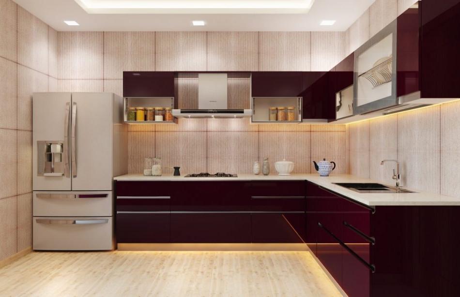 Modular-kitchen-1024x614.jpg