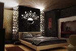 vastu home design for room interior