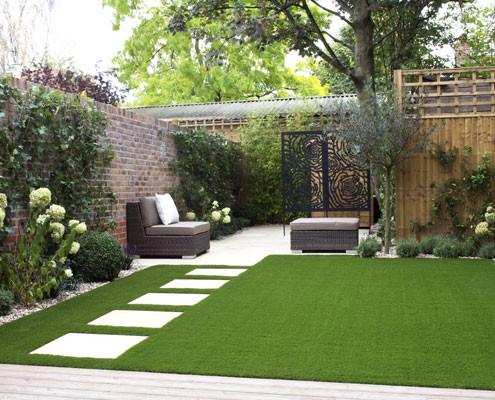 easigrass-artificial-grass-for-back-gard