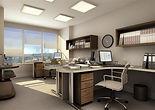 vastu design for director office and cabin