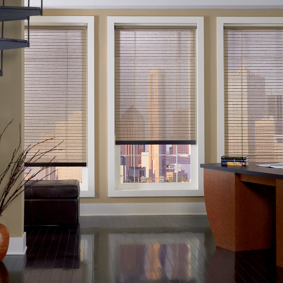 Cool-Residential-Window-Blinds-54-on-hom