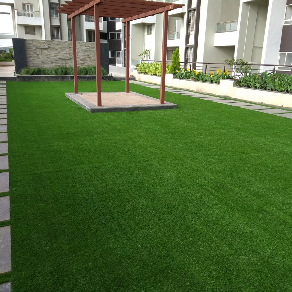 Artificial-Grass-installation-at-ravet-p