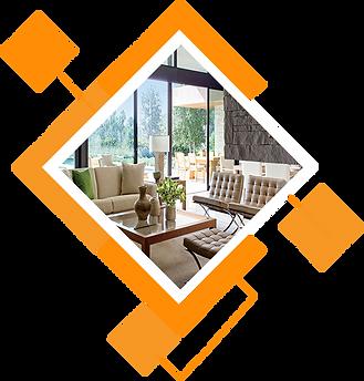 interior-designers-chennai (1).png