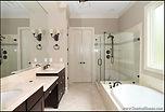 vastu design for bathroom