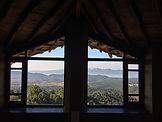 vastu design for window