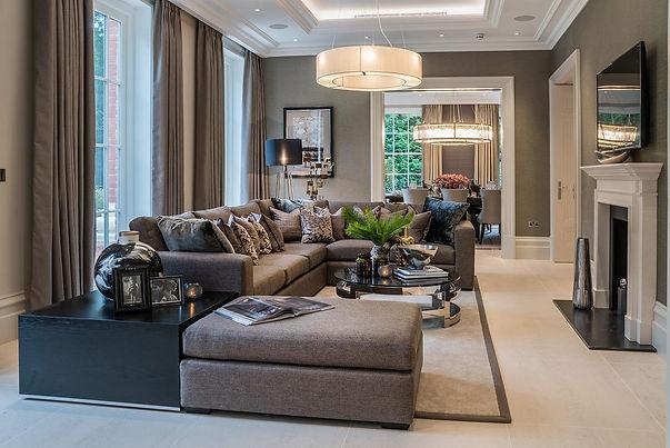 Modern-Classic-Whitelands-family-room.jp