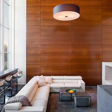 Wooden-wall-panels-interior-design-ideas
