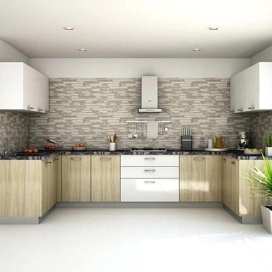 i-shaped-modular-kitchen-design-u-shaped