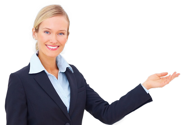 corporate-women-png-7.png