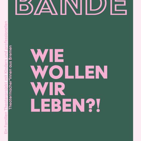 BANDE | Impressionen