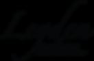 Leyden logo.png