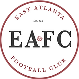 EAFC WHITE.png