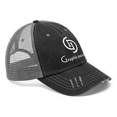 unisex-trucker-hat.jpg
