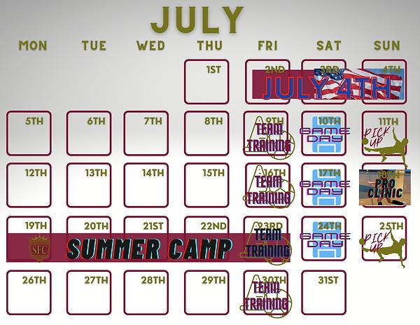 Summer Schedule (1).png