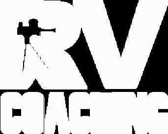 RV WHITE.png