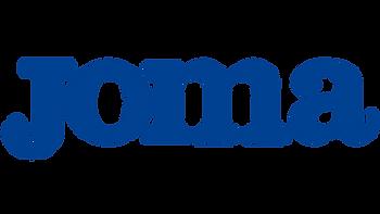 Joma-Logo.png