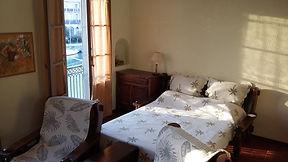 02-Quai-chambre-6.jpg