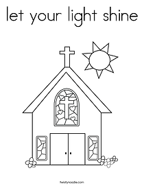 let-your-light-shine-7_coloring_page.png