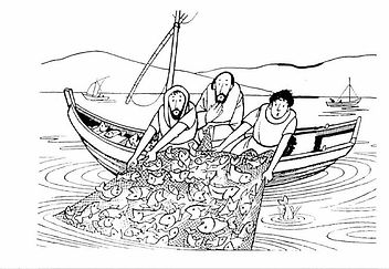 Peter Fishing Colouring Page.jpg