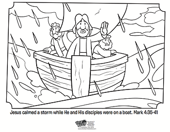 Jesus calms the storm.png