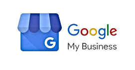 Man Scaper Spa Google My Business