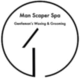 Man Scaper Spa LOGO 4-2020.001.jpeg