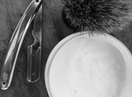 Exfoliation is Key in Waxing
