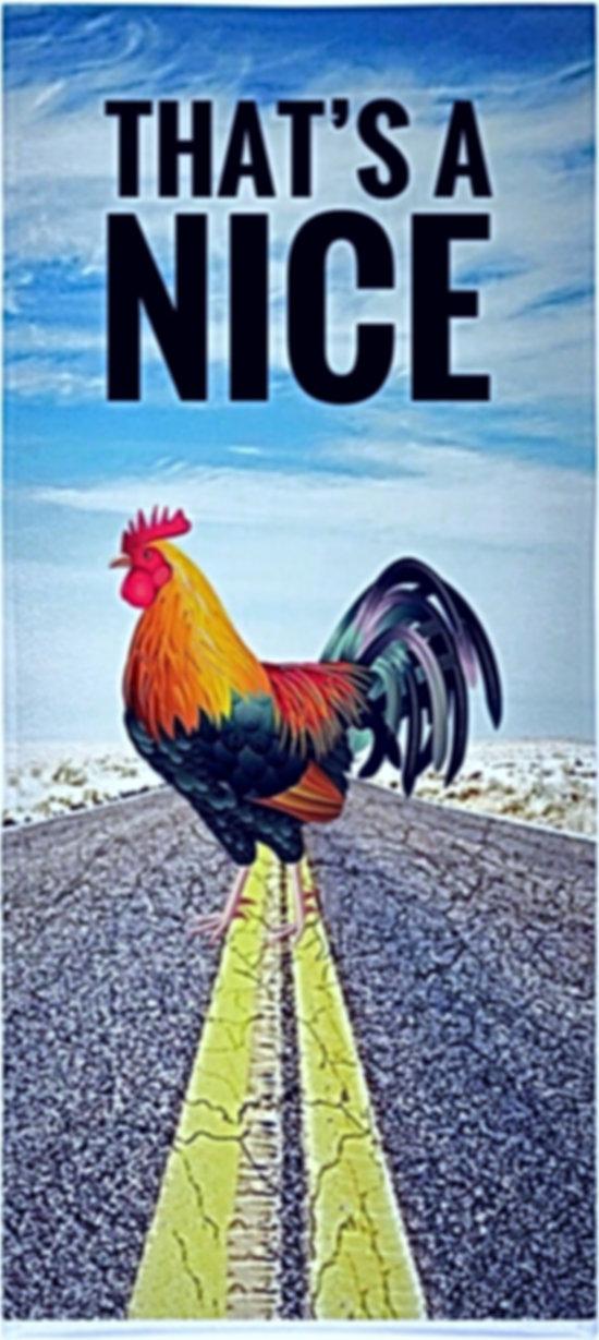 Nice Cock