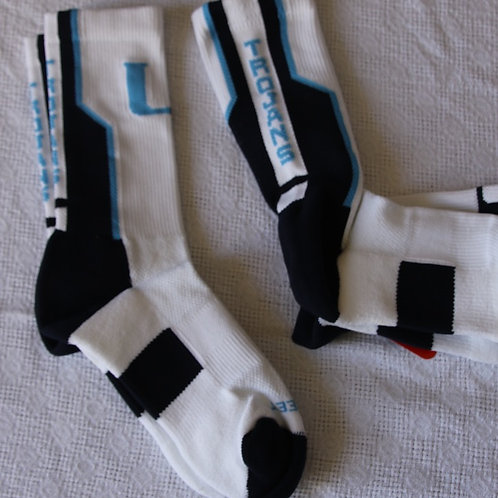 UNI Logo Game Socks (STYLES VARY)