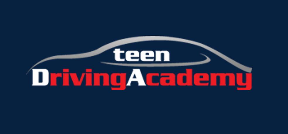 Teen Driving Academy