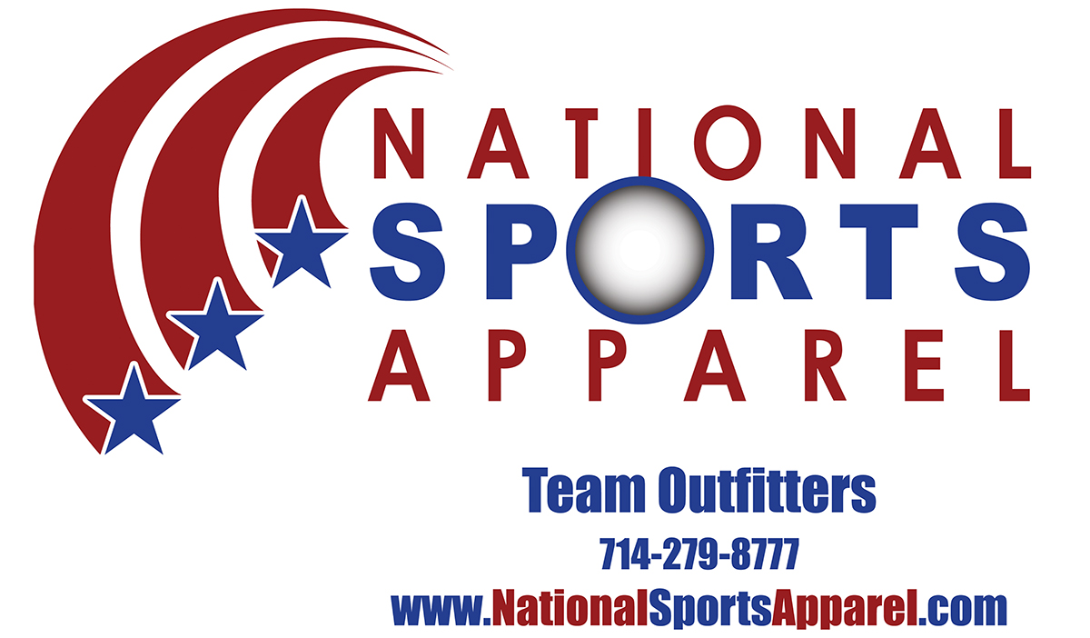 NSA Web Logo copy