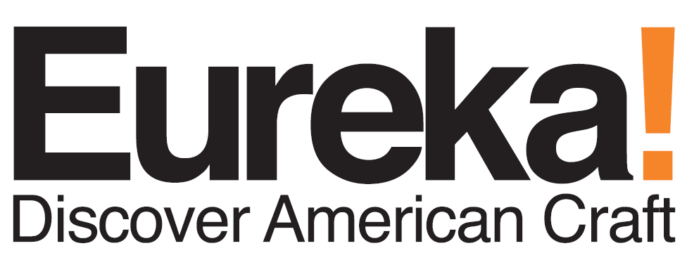 Eureka-Burger