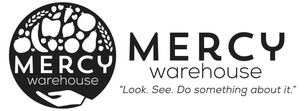 mercy warehouse