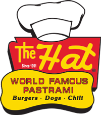the-hat-logo-1-1