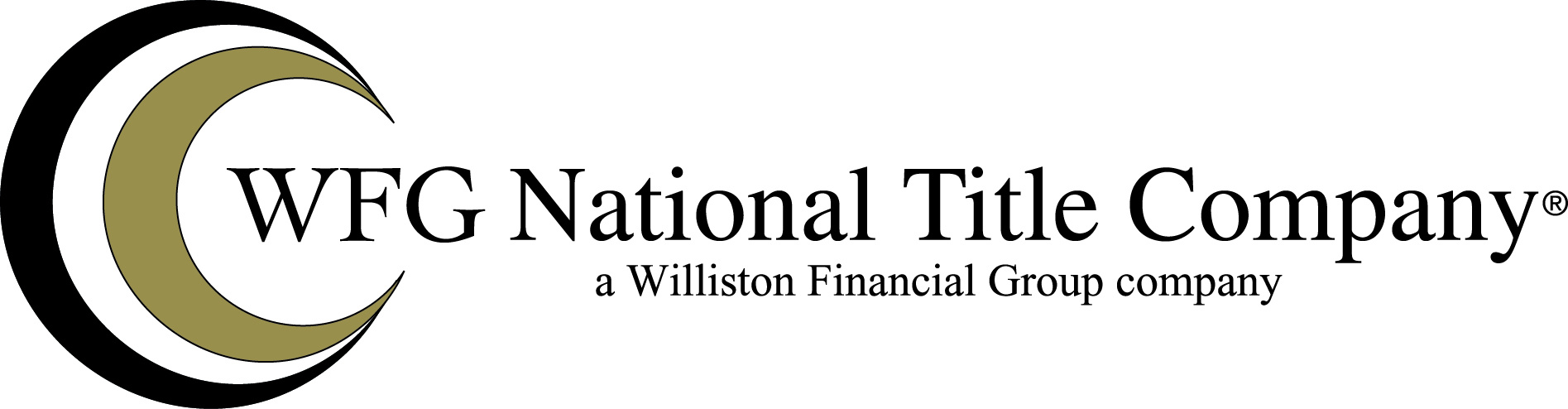 national-title-insurance-underwriters-wf
