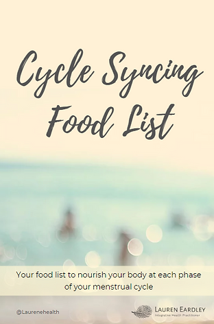 Cycle Syncing Food List.png