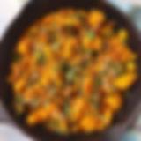 Vegan Cauli Curry_edited.jpg