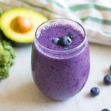 Blueberry-Smoothie.jpg