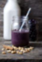 Walnut Bloob smoothie.jpg