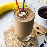 Coconut-Coffee-Smoothie.jpg