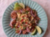 Thai Quinoa.jpg